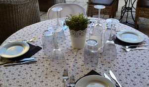 TABLE SERVED_600